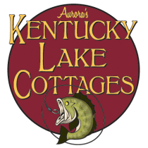 Aurora's Kentucky Lake Cottages : Cabins at Kentucky Lake